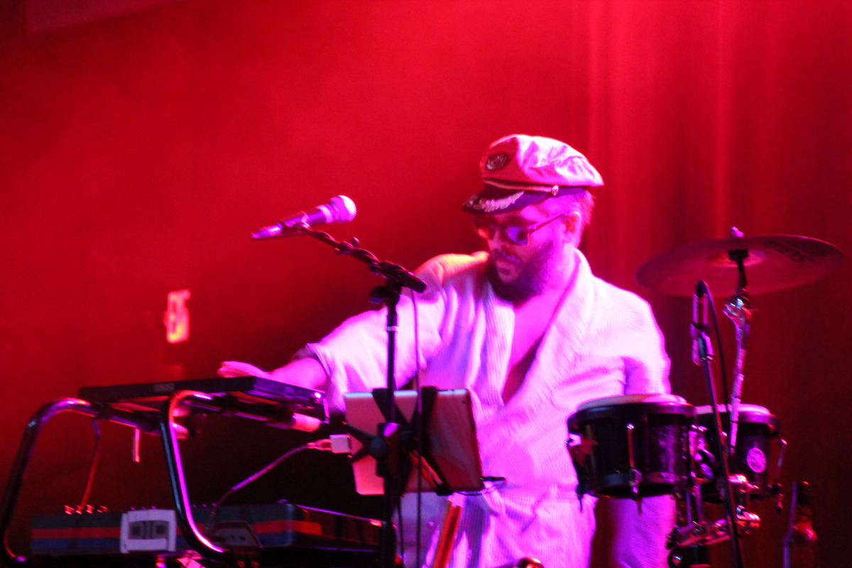moogfest-2012 photo_26831_1