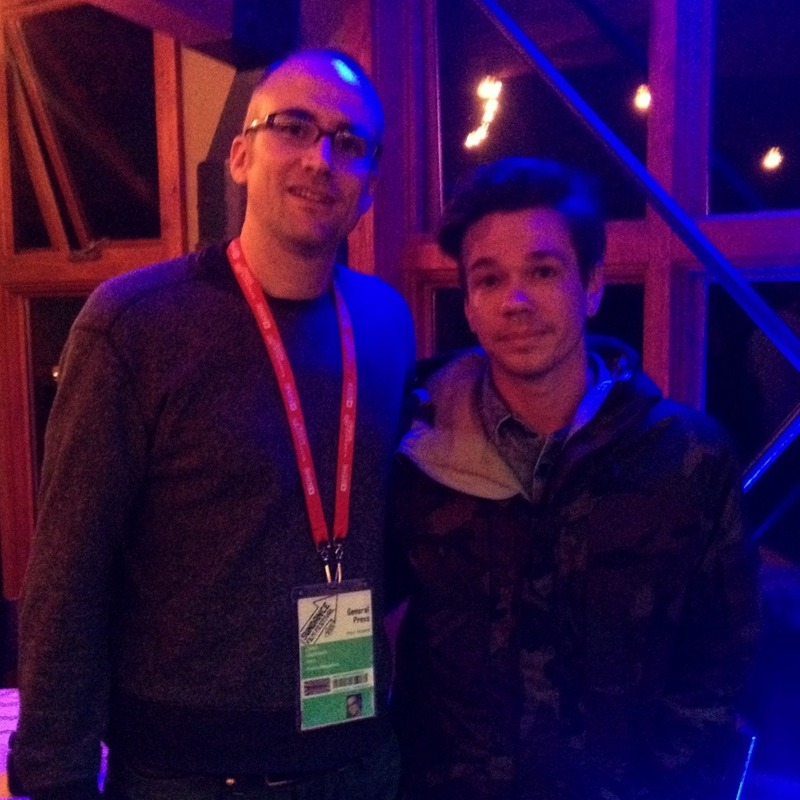 music-at-sundance-2013 photo_17774_0-5