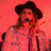 Dead Sara