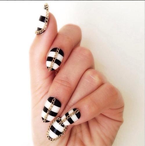 nail-art photo_15601_0-2
