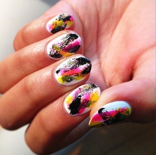 nail-art photo_15601_0-4