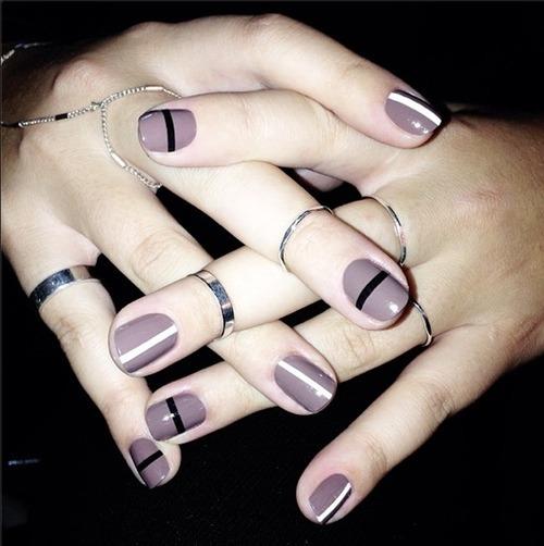 nail-art photo_15601_0-8