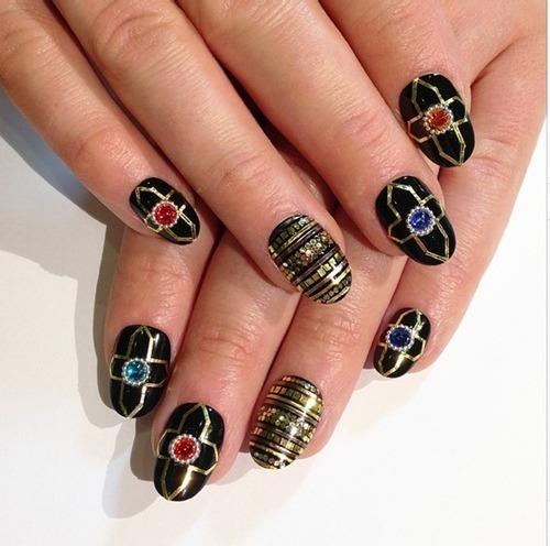 nail-art photo_15601_1-2