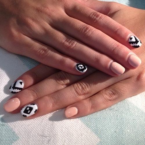 nail-art photo_24054_0-12