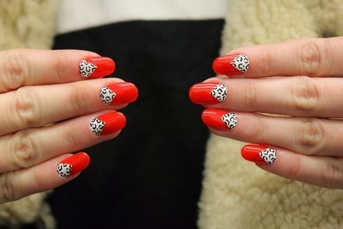 nail-art photo_24054_0-2