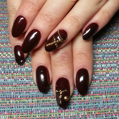 nail-art photo_24054_0-5