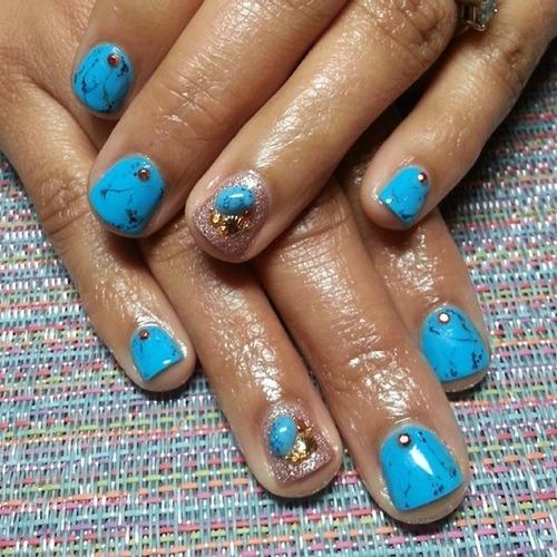 nail-art photo_24054_0-6