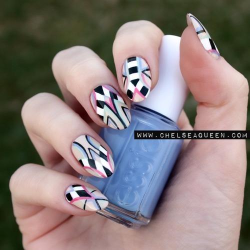 nail-art photo_24054_1-2