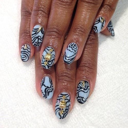 nail-art photo_24054_1-3
