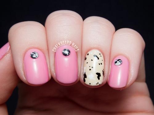 nail-art photo_24054_2