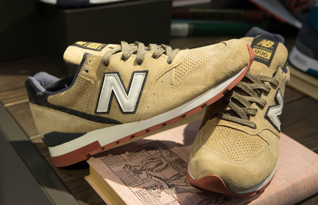 new-balance-authors-collection sneakers2