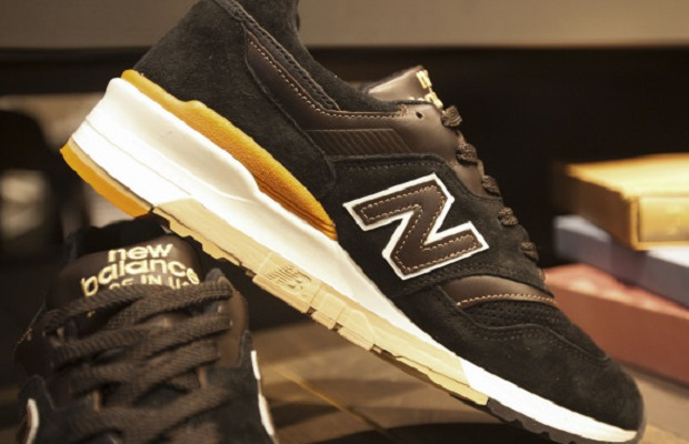 new-balance-authors-collection sneakers6