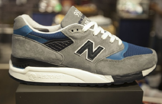 new-balance-authors-collection sneakers8