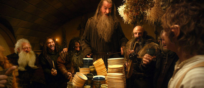 new-hobbit photo_30802_0