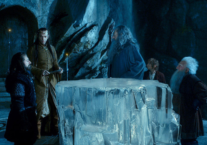 new-hobbit photo_357_0-2
