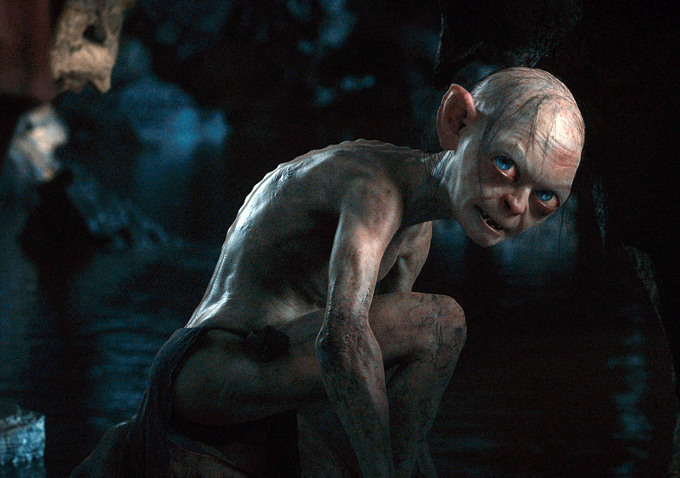 new-hobbit photo_357_0