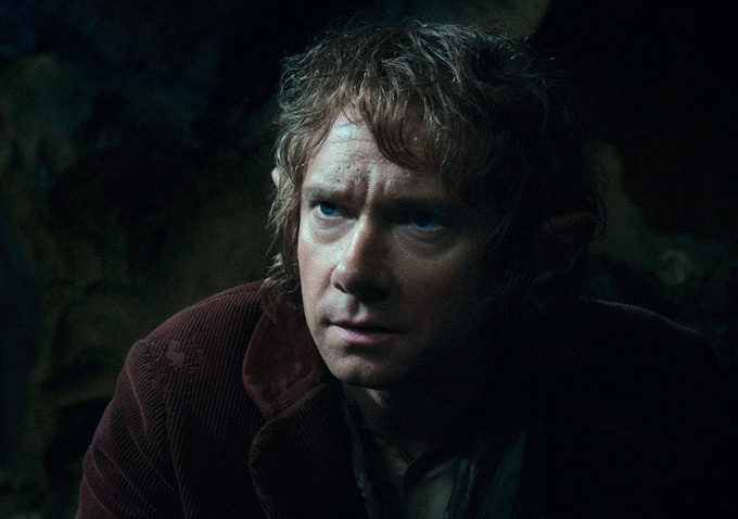 new-hobbit photo_453_1