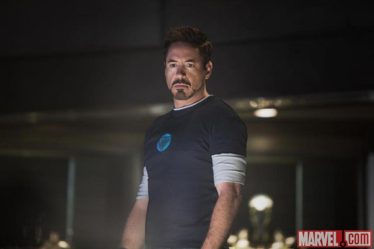 new-iron-man-3 photo_22851_0-2