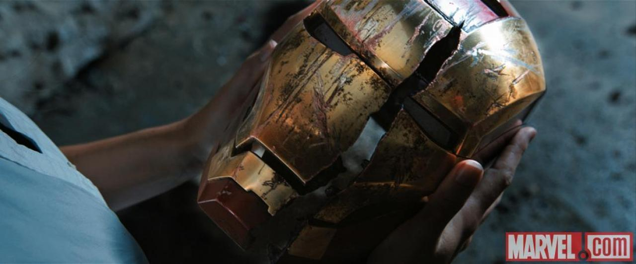 new-iron-man-3 photo_22851_0