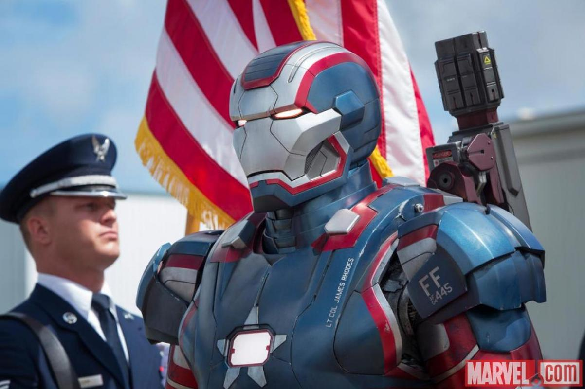 new-iron-man-3 photo_22851_2