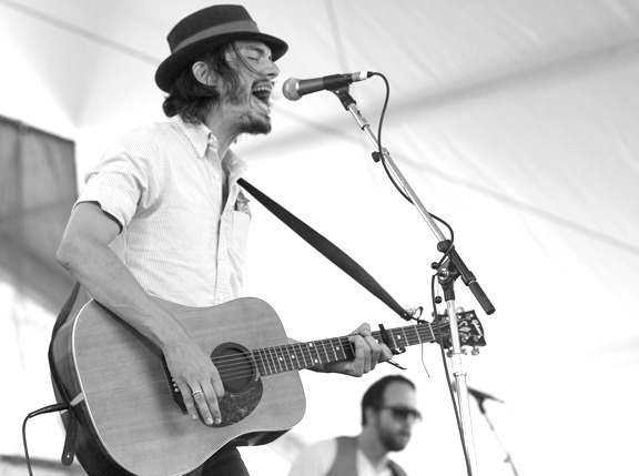 newport-folk-festival-2010 photo_27592_0