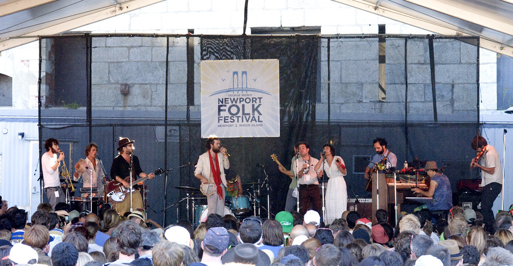 newport-folk-festival-2010 photo_27596_0-4