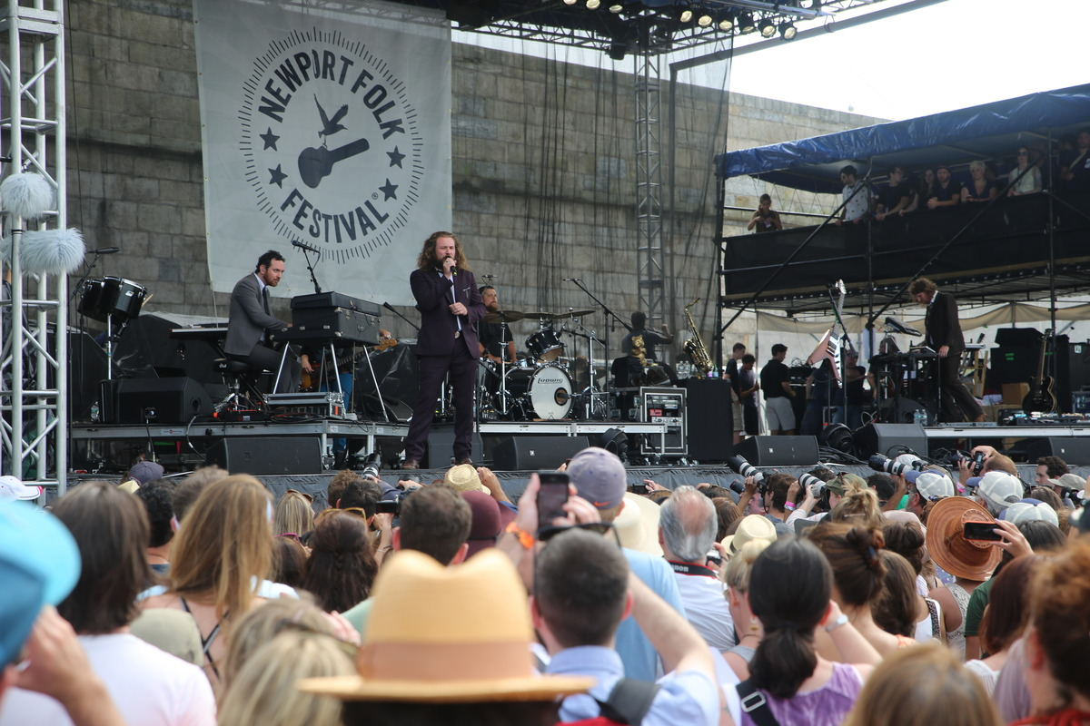 newportfolk photo_7646_0-21