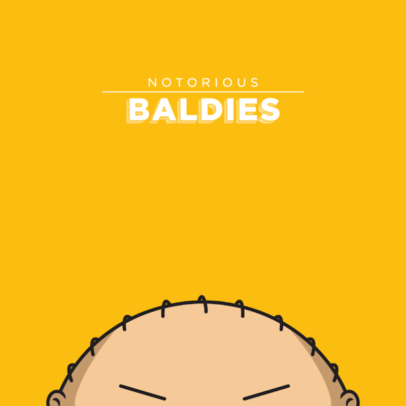 notorious-baldies photo_16087_0-3