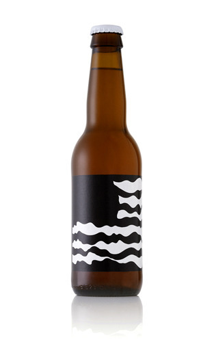 Omnipollo Brewery Mixes the Art of Brewing Beer with Art Inspired By Beer