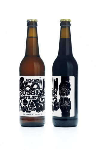 omnipollo-beer photo_2220_1