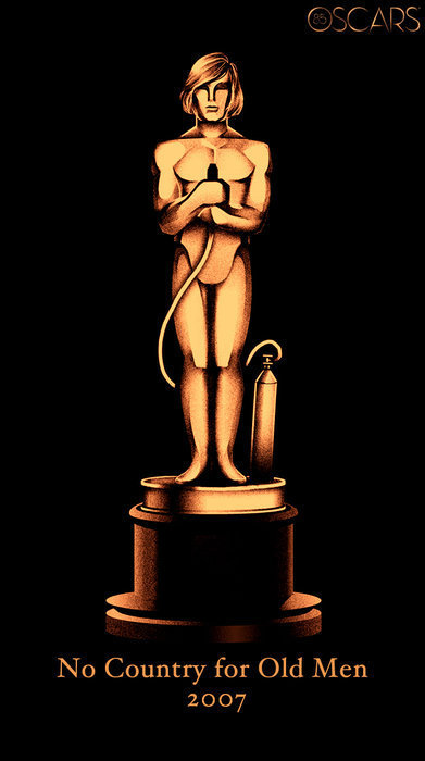 oscars-statues-poster-2013 photo_18823_1-2