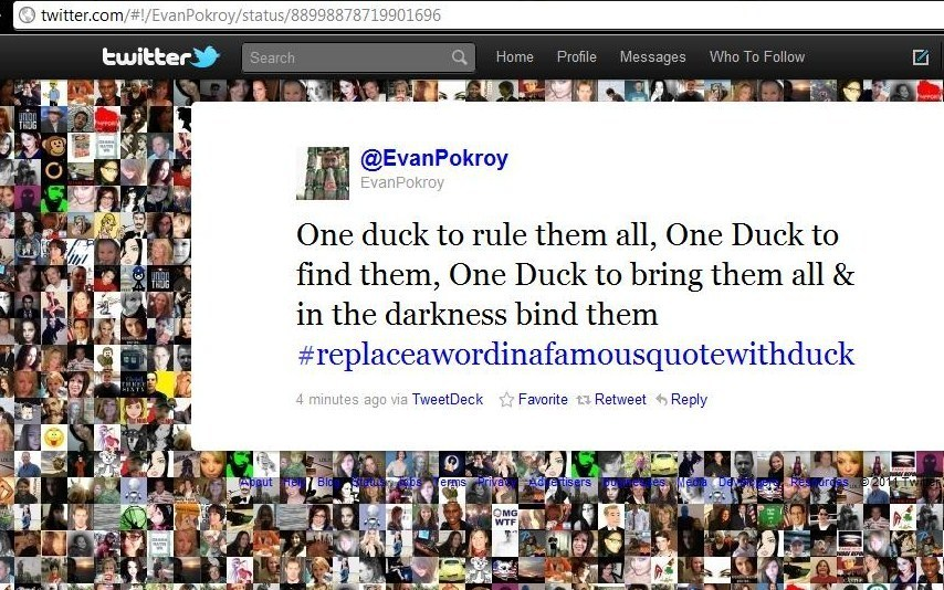 our-favorite-replaceawordinafamousquotewithduck-quotes photo_6637_0-3