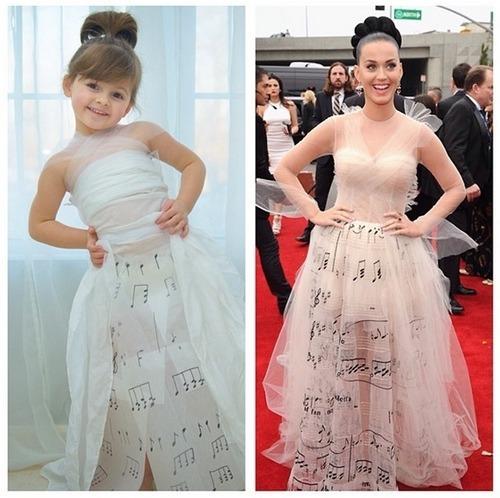 paper-dresses photo_3711_0-2