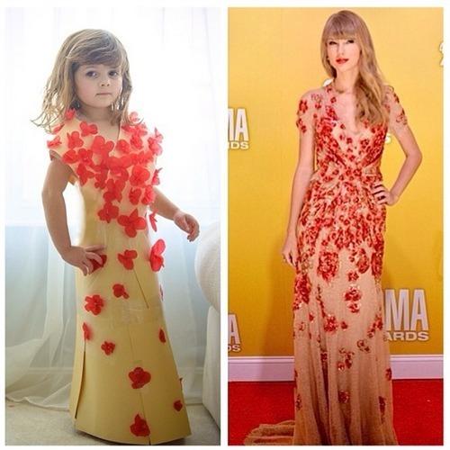 paper-dresses photo_3711_1-2