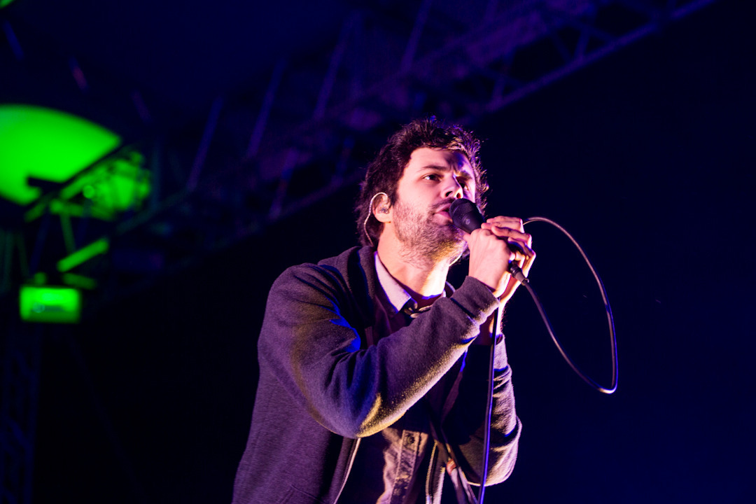 passion-pit-atlanta photo_19007_0-12