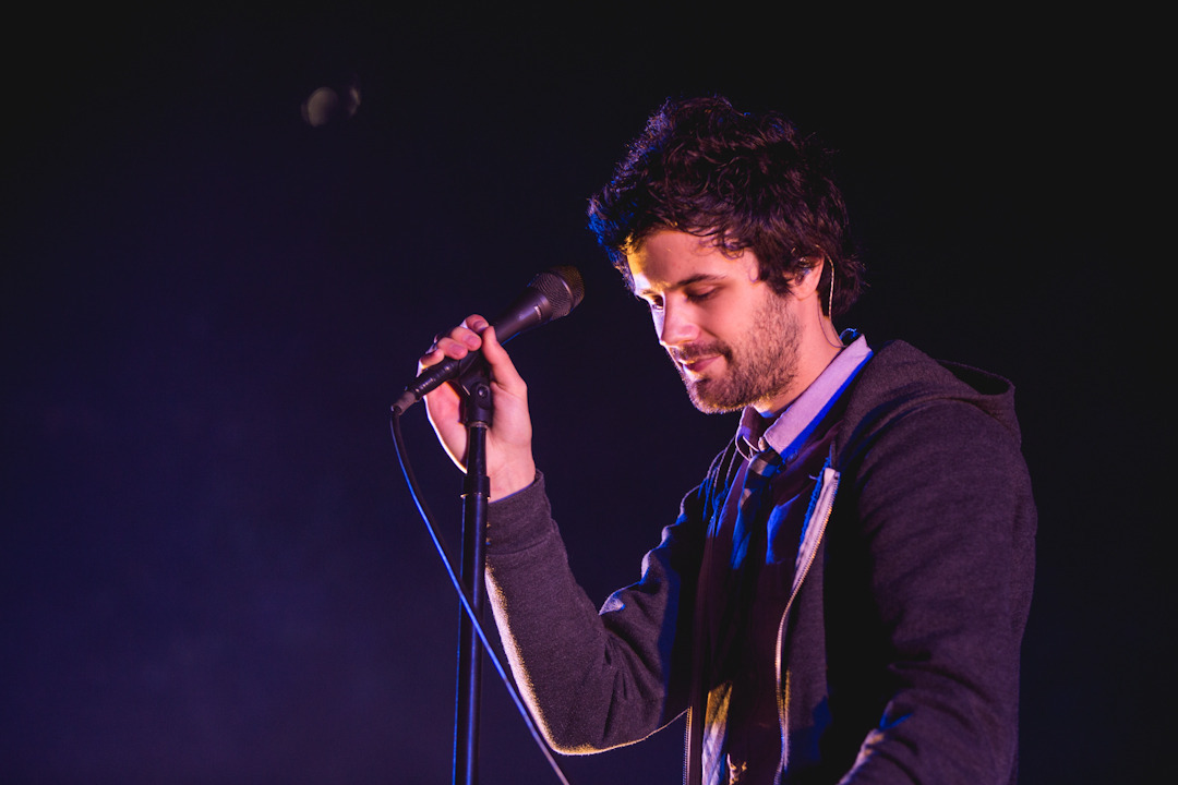 passion-pit-atlanta photo_19007_0-14