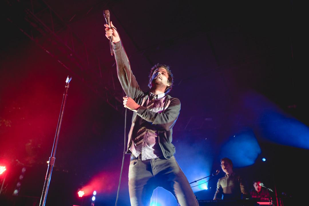 passion-pit-atlanta photo_19007_0-17