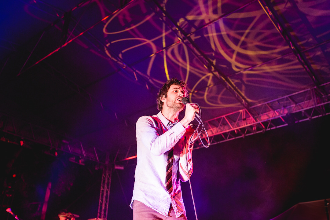 passion-pit-atlanta photo_19007_0-23
