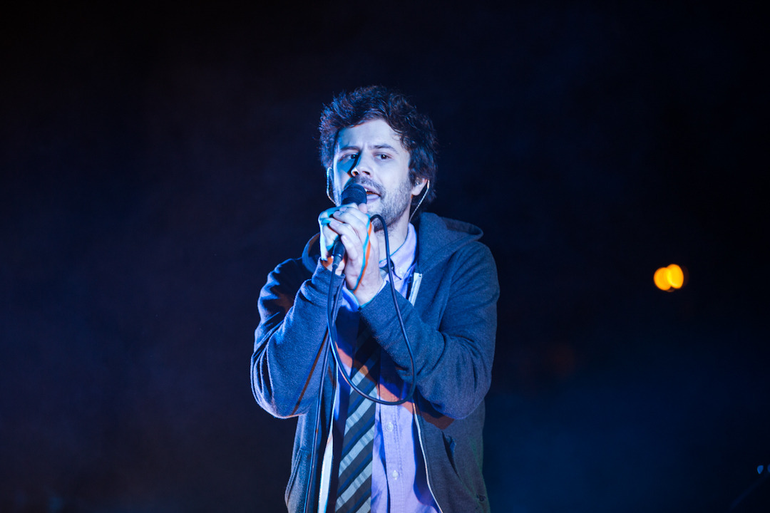 passion-pit-atlanta photo_19007_1-7