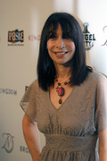 Illeana Douglas (Goodfellas, Easy to Assemble)