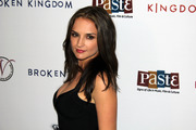 Rachael Leigh Cook (She's All That, Perception)