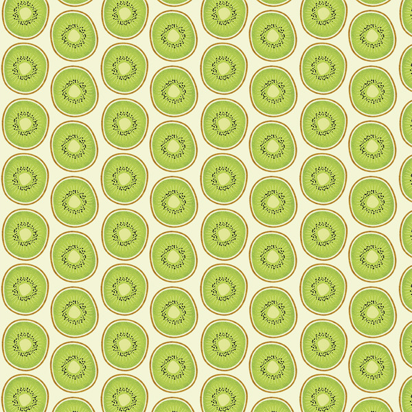 pattern-library photo_15557_1-2