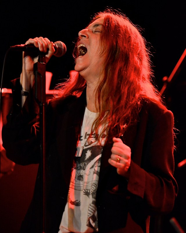 patti-smith photo_18616_1