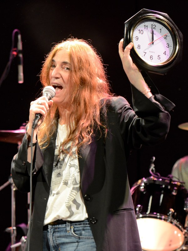patti-smith photo_18617_0-2