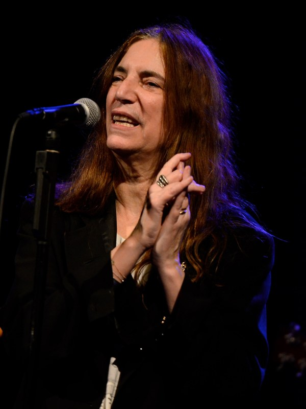 patti-smith photo_18618_0-2