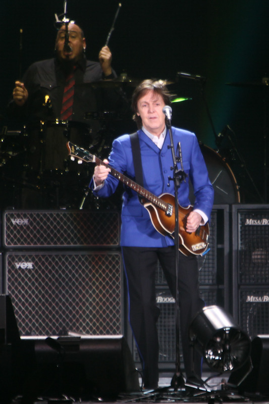 paul-mccartney photo_10111_0