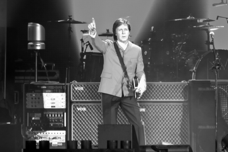 paul-mccartney photo_25682_1-8