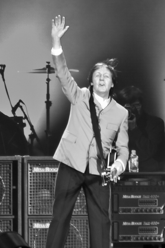 paul-mccartney photo_25682_2-4