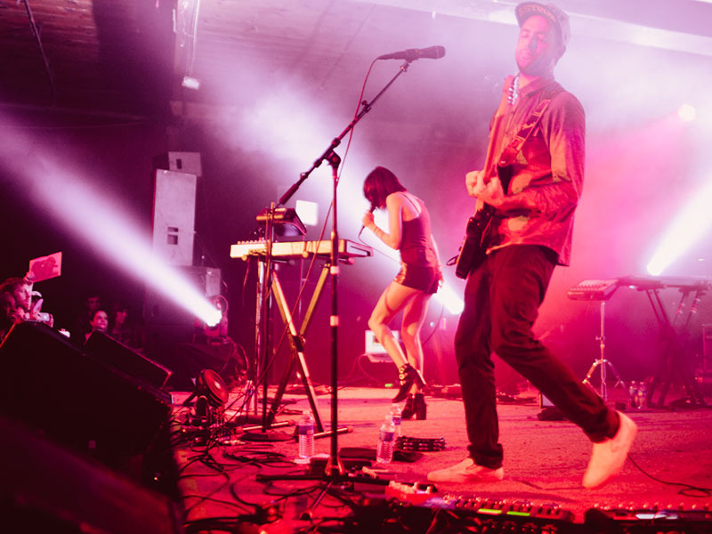 phantogram-1031 photo_5175_0-38