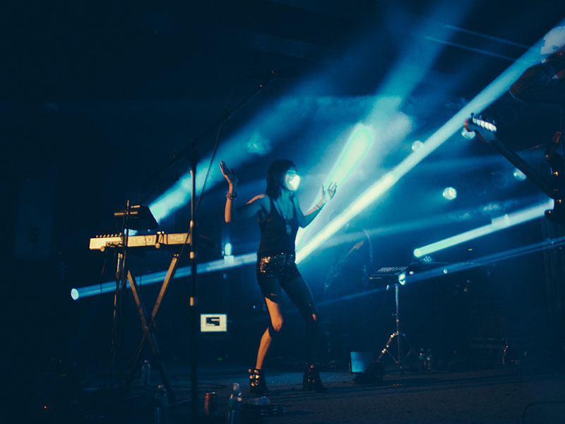phantogram-1031 photo_5175_0-43